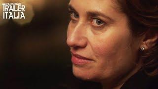DOVE NON HO MAI ABITATO | Nuove Clip del film di Paolo Franchi