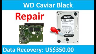 WD WD1002FAEX  WD1502FAEX  WD2…