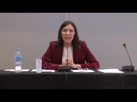 Descubriendo Tu Vocación - Cecilia Crouzel - Noveduc Orientación Vocacional