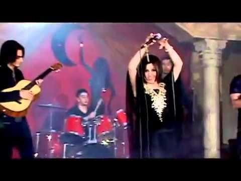 Hangama Jaanaan new Afghan Song