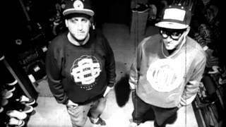 Spot La Perla Crew - Osdi Real Clothing