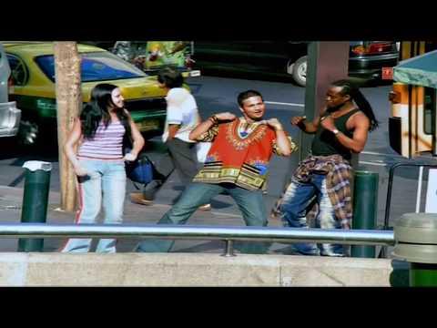 Kunachi Hichki Full Song - Best Lavani Video - Life Kya Bindaas Hai
