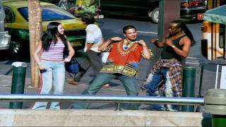 Kunachi Hichki Full Song - Best Lavani Video - Life Kya Bindaas Hai
