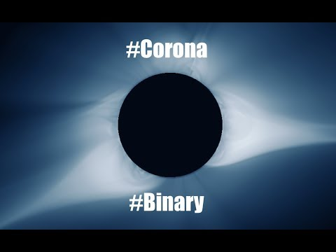 What to look for during the Total Solar Eclipse of 2017 - #Corona #Binary #CME