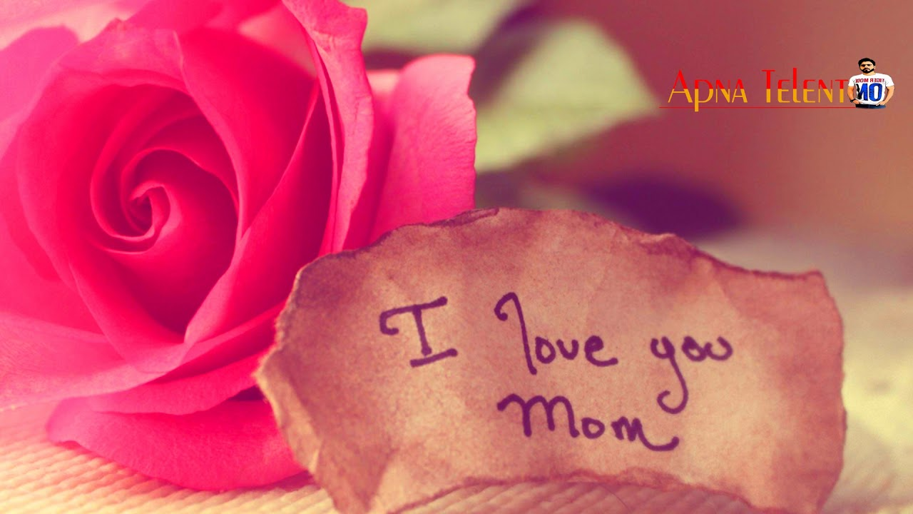 Maa Mother Best Quote Urdu Poetry Of Mother Miss You Mom Youtube