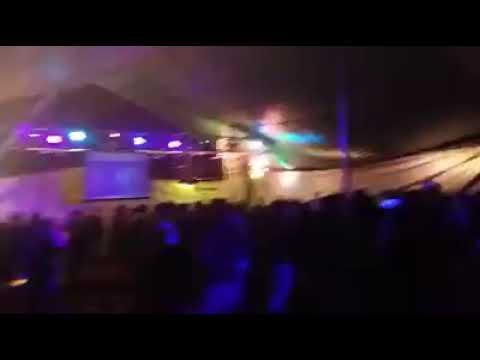 Sonido Cabazorro El #1 En San Josesito Del Rincon