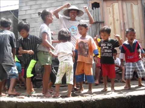vidio HOT anak beleke Lombok barat di tengah sawah
