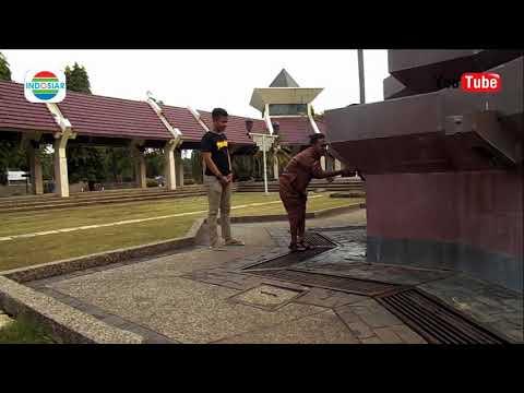 Opick Ya Robbi Ya Illahi (Cover Video Klip) By : The Jamet's