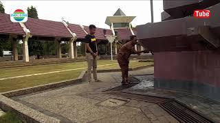 Download Mp3 Opick Ya Robbi Ya Illahi  Cover Video Klip  By : The Jamet's