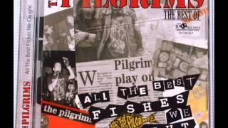 The Pilgrims - Runaway