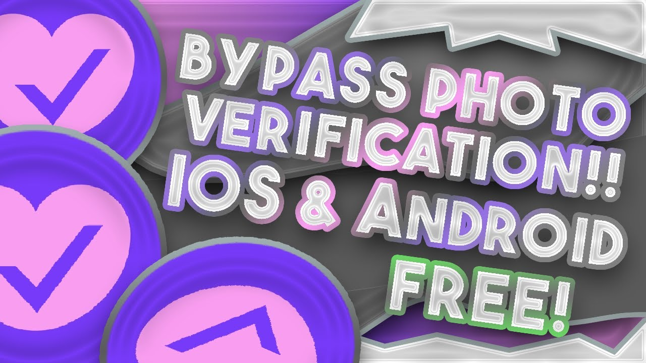 Photos bypass private badoo How To