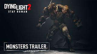 dying-light-2-gameplay-trailer-s-priserami
