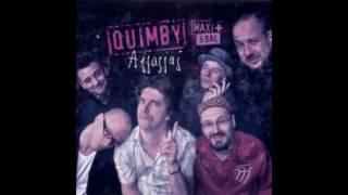 Quimby – Ajjajjaj
