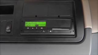 Video Stoneridge Tachograph: How To Eject Your DigiCard. download MP3, 3GP, MP4, WEBM, AVI, FLV Desember 2017