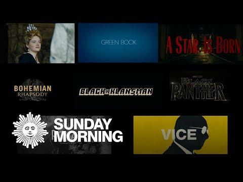 Oscars 2019: David Edelstein's Academy Award predictions