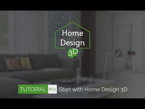 Discover Home Design 3d Outdoor Garden Trailer Youtube