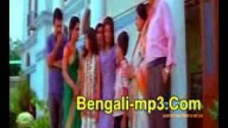 josh bengali movie songs