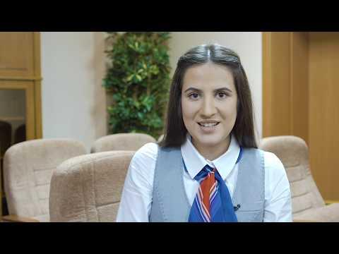 """Сделайте жизнь проще с банком ВТБ! Популярные платежи в сервисе """"Интернет-банк"""""""