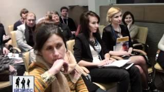Бизнес-Знакомства в Одессе(, 2012-04-25T19:52:50.000Z)