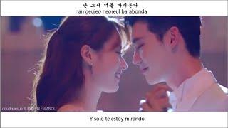 EXO - She's Dreaming FMV [sub español + han + rom] W OST MP3