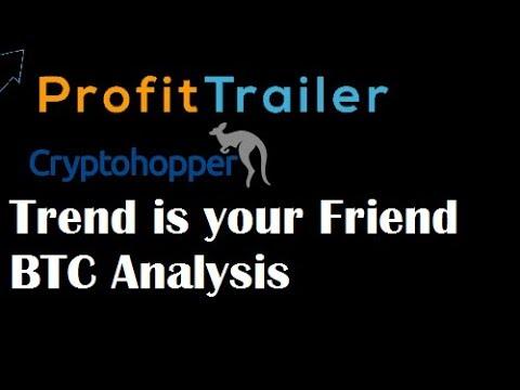 Profit trailer bitcoin