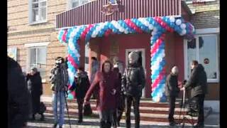 Новости Токаревки(, 2013-08-16T15:17:10.000Z)