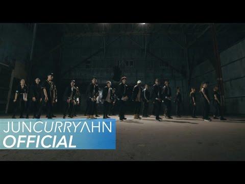 BTS - FIRE [DANCE VERSION] Ft. ACA & KORELIMITED