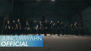 Download lagu BTS - FIRE Ft. ACA & KORELIMITED