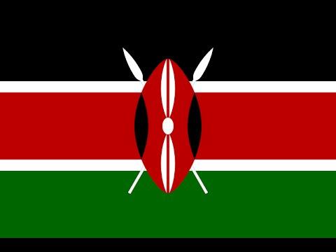 Top 10 Largest Cities in Kenya