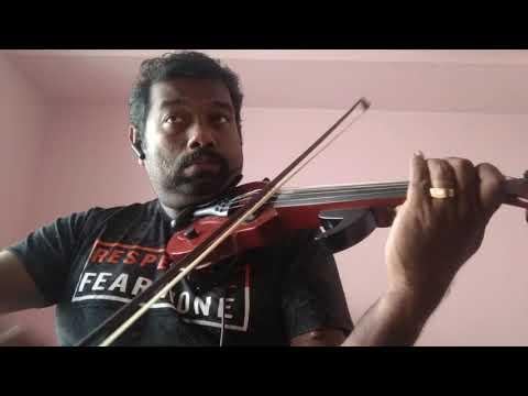 poomuthole-nee-erinjaa-piano-cover-by-roshan-joseph