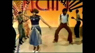 Repeat youtube video YOU SHOULD BE DANCING Bee Gees