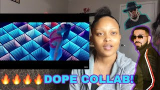 Future - Life Is Good (Official Music Video) ft. Drake *REACTION*