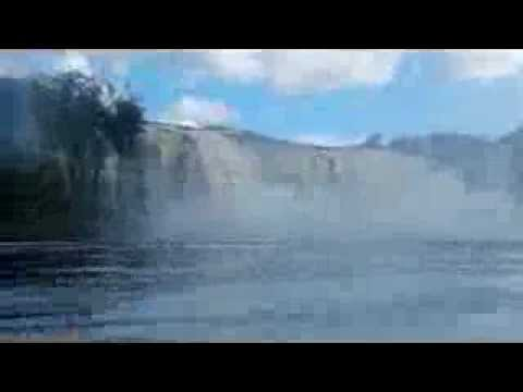 Angel Falls trip 2 dec8 2011.mov