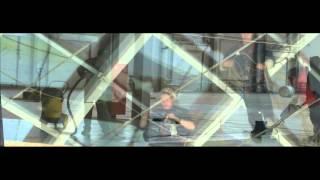 Генеральная уборка помещений в Мосвке и Подмосковь(Генеральная уборка помещений от компании ГУРД - это оперативный клининг торговых, промышленный, складских..., 2014-08-27T08:06:09.000Z)