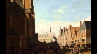 Ottorino Respighi: Concerto per pianoforte e orchestra in La minore (P.40) (1902)