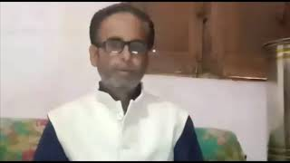 Ashutosh Kumar Shukla teaching civi