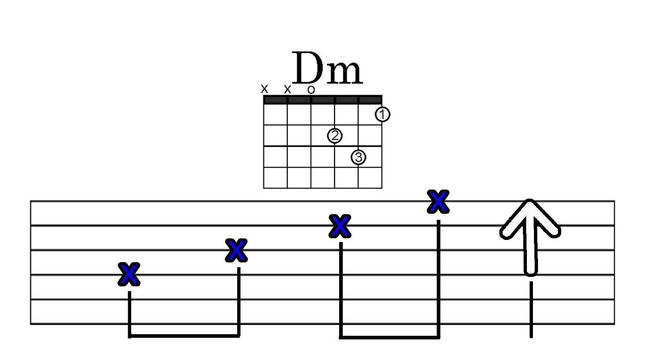 Guitar practice Demo