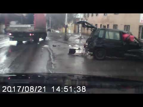 стрельба в прокопьевске porsche cayenne видео