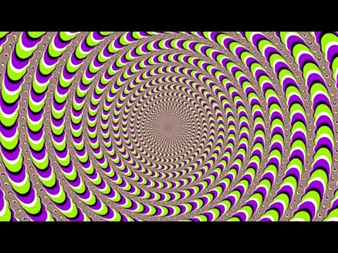 Thumbnail: 10 Optical Illusions That Will MELT YOUR MIND!