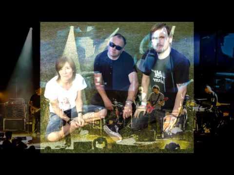 Portishead - wandering stars ( instrumental cover )