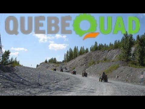 ride-quad-asbestos-atv
