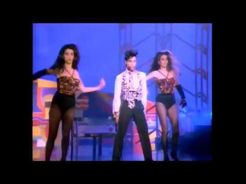 Prince  Cream Moments