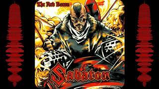 【8 bit】 Sabaton - The Red Baron {+intro}