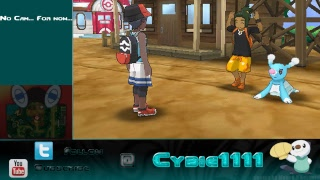 Pokemon Ultra Moon | Salazzle Codes Still Available For Sun/Moon!