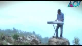 Mizhiyoram Nananjozhukum - Beyond The Mist