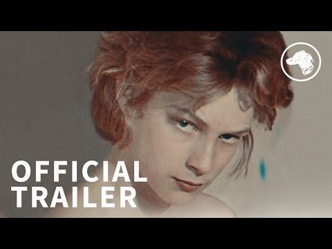 The Most Beautiful Boy in the World - Official Trailer