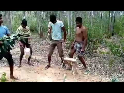 Ja ye CHANDA le aab khabriya bhojpuri video
