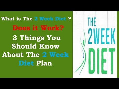 diet-plan-for-quick-weight-loss-|-how-to-lose-weight-fast-and-easy-(2019)