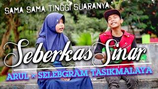 Download BARENG SELEBGRAM | SEBERKAS SINAR COVER SELBGRAM TASIK ft ARUL MARA FM