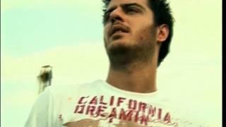 Γιάννης Μπέκας - Το Σ' αγαπώ   Giannis Mpekas - To S'agapo (Official Music Video HD)